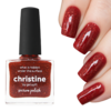 PicturePolish Kynsilakka - CHRISTINE