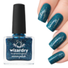 PicturePolish Kynsilakka - WIZARDRY