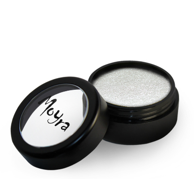 Moyra - Effect Powder - STARDUST WHITE