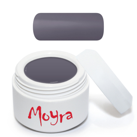 Moyra Artistic Gel Paint 03