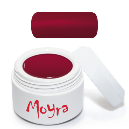 Moyra Artistic Gel Paint 13