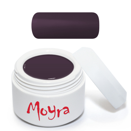 Moyra Artistic Gel Paint 15