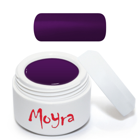 Moyra Artistic Gel Paint 16