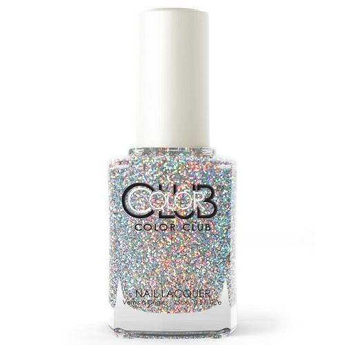 Color Club - Hypnotic Hologram - ON THE LIST