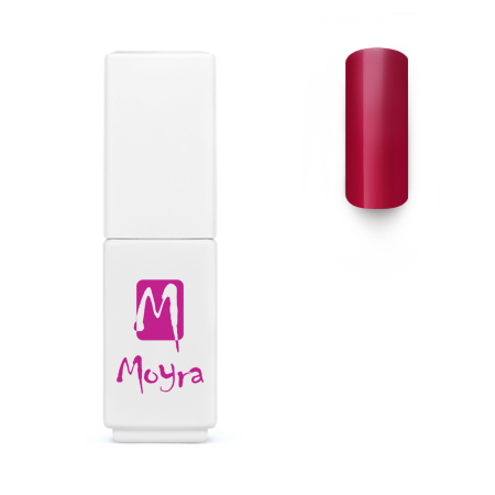 Moyra - Gel Polish 39 Shiny