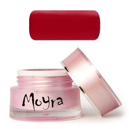 Moyra AquaLine Gel No.1 RED