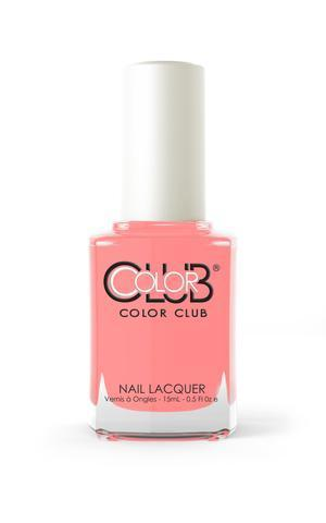 Color Club - Whatever Forever - GET IT,GIRL!