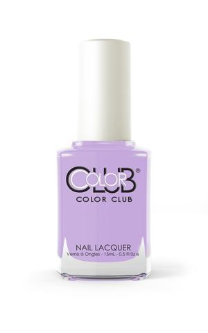 Color Club - Whatever Forever - CAN YOU NOT?