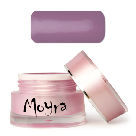Moyra Supershine Colour Gel 529 FLORD