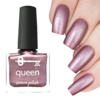 PicturePolish - QUEEN