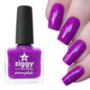 PicturePolish Nail Polish ZIGGY