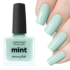 PicturePolish Nail Polish - MINT