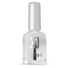Moyra Top Coat - MATTE