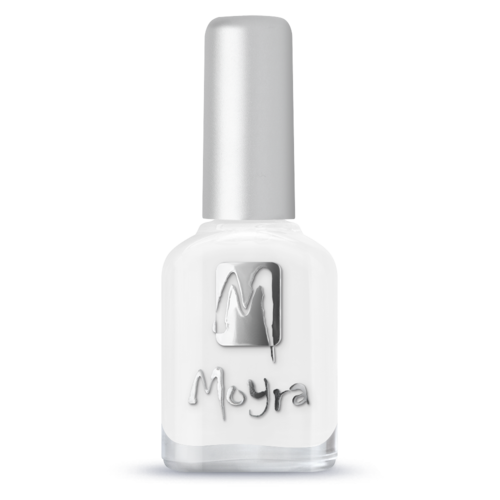 Moyra NAIL SPA Cuticle Palm