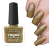 PicturePolish Nail Polish - VOGUE