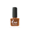 PicturePolish Nail Polish - FALL
