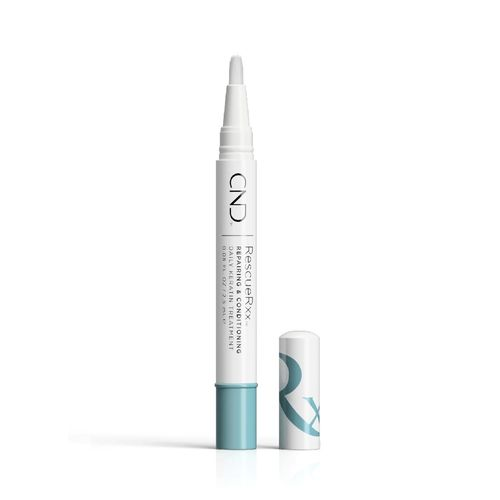 RescueRxx Essentials Care Pen