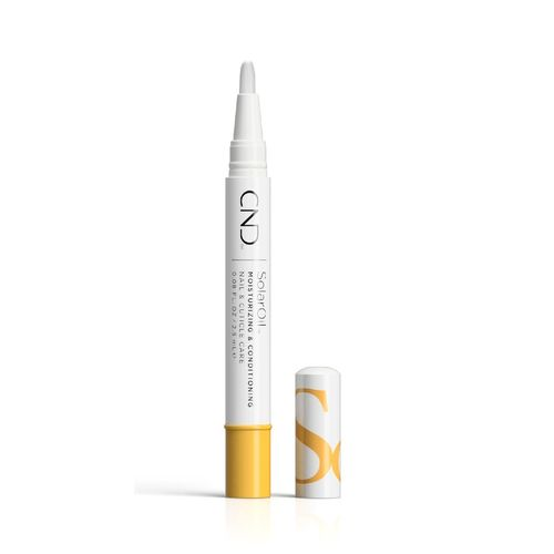 CND SolarOil Nail & Cuticle Treatment PEN