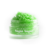 NCLA - Treatment - MATCHA TEA - Lip Scrub
