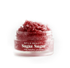 NCLA - Treatment - RED VELVET - Lip Scrub