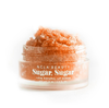 NCLA - Treatment - PUMPKIN SPICE - Lip Scrub *LIMITED*