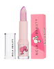 NCLA -Treatment - BARBIE CONVERTIBLE - Jelly Lip Balm
