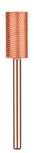 Kiara Sky LARGE BARREL FINE ROSE GOLD