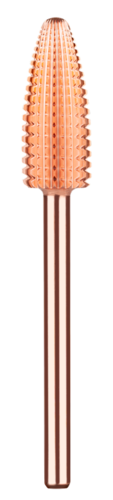 Kiara Sky TYPHOON MEDIUM ROSE GOLD