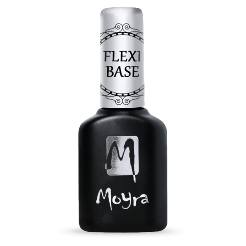 Moyra FLEXI BASE 10ml