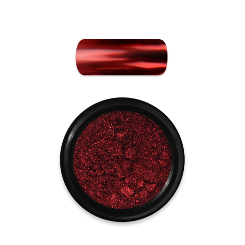 Moyra MIRROR POWDER 03 RED
