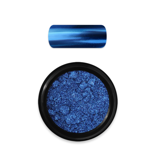Moyra MIRROR POWDER 05 BLUE