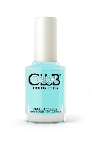 Color Club - Beach Break - MIAMI VICE