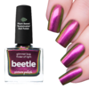 PicturePolish Nail Polish - BEETLE