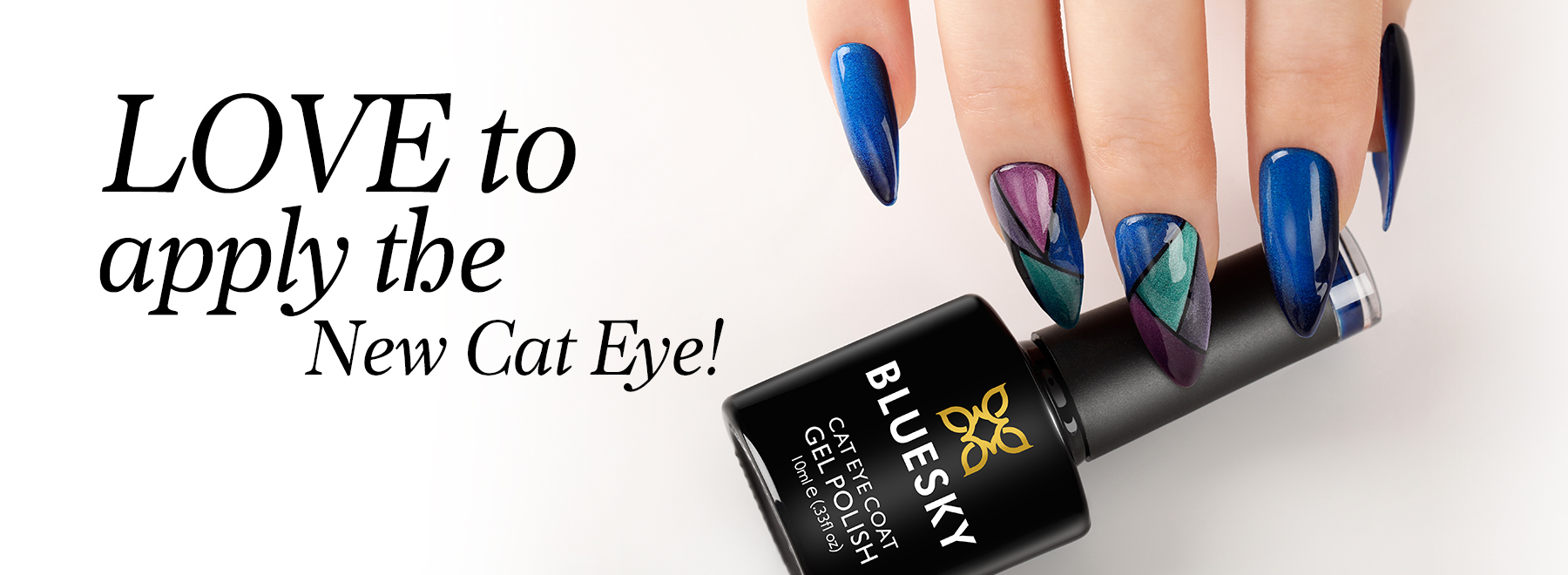 CAT_EYE_COAT_GEL_POLISH-banneri