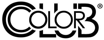 COLOR_CLUB_LOGO_New