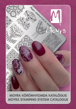 Moyra-stamping-system-catalogue_2018