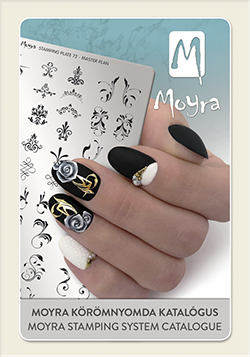 Moyra-stamping-system-catalogue_2019