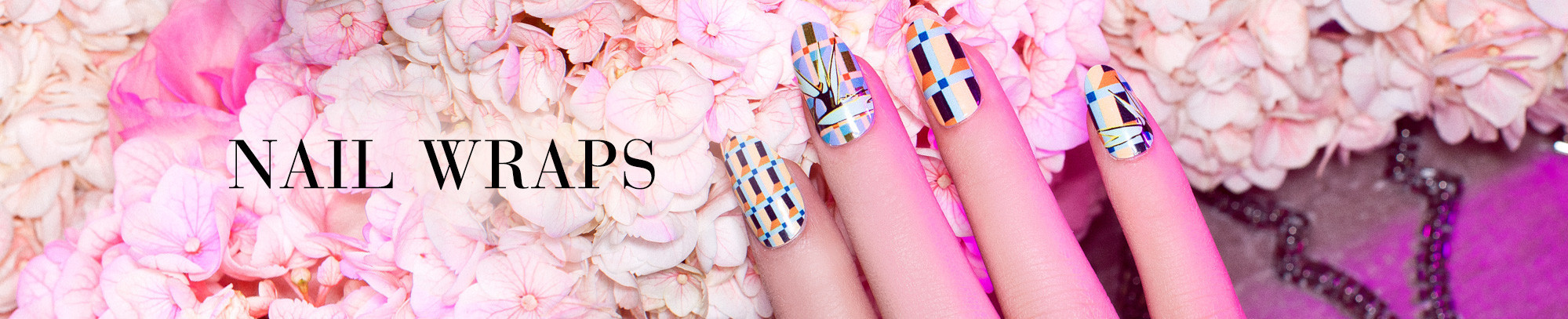 NCLA-COLLECTION-HEADER-NAIL-WRAPS-02_801e36c1-0e08-4159-bcb3-38d0530a98f2